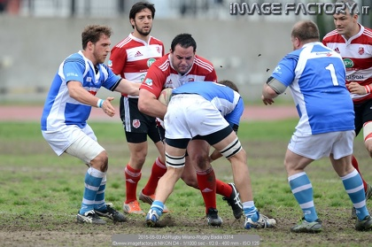 2015-05-03 ASRugby Milano-Rugby Badia 0314