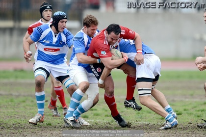 2015-05-03 ASRugby Milano-Rugby Badia 0319