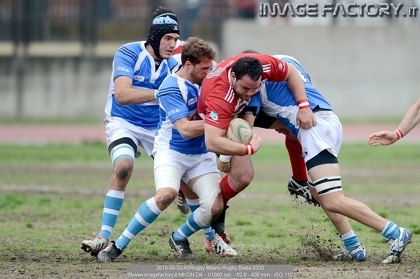 2015-05-03 ASRugby Milano-Rugby Badia 0320