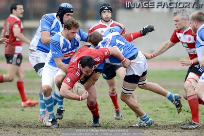 2015-05-03 ASRugby Milano-Rugby Badia 0322