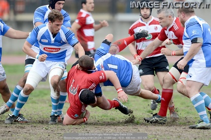 2015-05-03 ASRugby Milano-Rugby Badia 0324