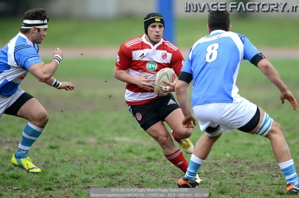 2015-05-03 ASRugby Milano-Rugby Badia 0339
