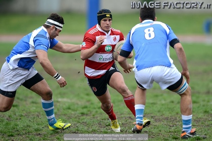 2015-05-03 ASRugby Milano-Rugby Badia 0340