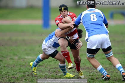 2015-05-03 ASRugby Milano-Rugby Badia 0342