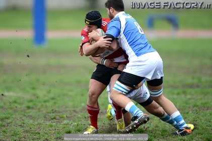 2015-05-03 ASRugby Milano-Rugby Badia 0344