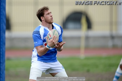 2015-05-03 ASRugby Milano-Rugby Badia 0359