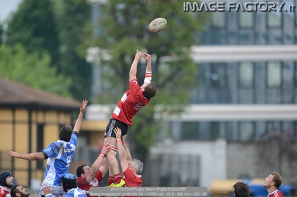 2015-05-03 ASRugby Milano-Rugby Badia 0367