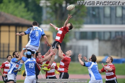 2015-05-03 ASRugby Milano-Rugby Badia 0372