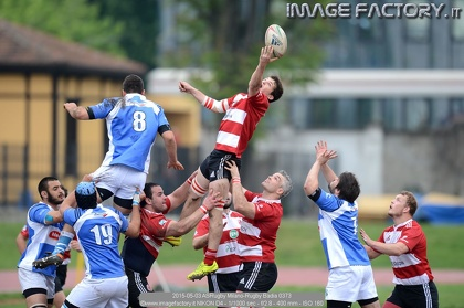 2015-05-03 ASRugby Milano-Rugby Badia 0373