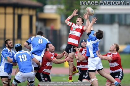 2015-05-03 ASRugby Milano-Rugby Badia 0375