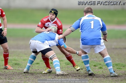 2015-05-03 ASRugby Milano-Rugby Badia 0393