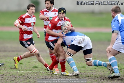 2015-05-03 ASRugby Milano-Rugby Badia 0397