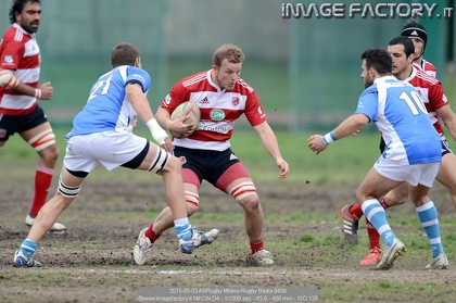 2015-05-03 ASRugby Milano-Rugby Badia 0409
