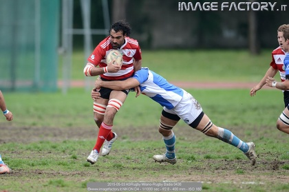 2015-05-03 ASRugby Milano-Rugby Badia 0436