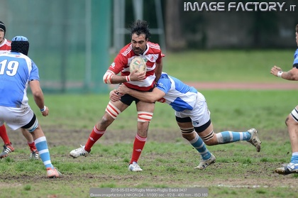 2015-05-03 ASRugby Milano-Rugby Badia 0437