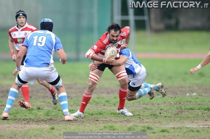2015-05-03 ASRugby Milano-Rugby Badia 0438