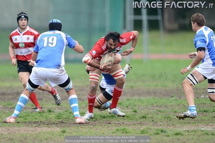 2015-05-03 ASRugby Milano-Rugby Badia 0439