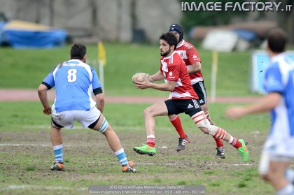 2015-05-03 ASRugby Milano-Rugby Badia 0452