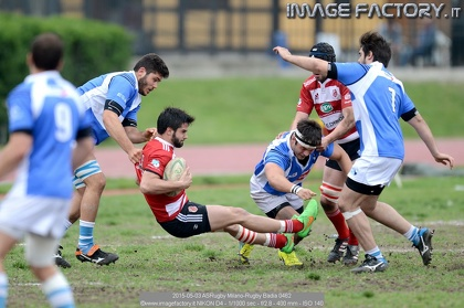 2015-05-03 ASRugby Milano-Rugby Badia 0462