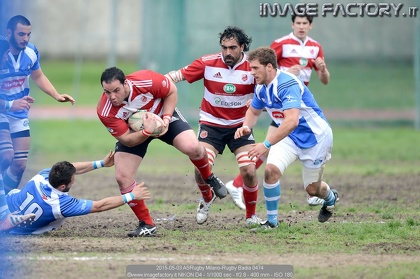 2015-05-03 ASRugby Milano-Rugby Badia 0474