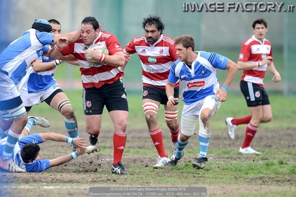 2015-05-03 ASRugby Milano-Rugby Badia 0476