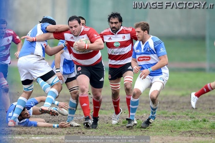 2015-05-03 ASRugby Milano-Rugby Badia 0478