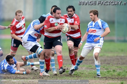 2015-05-03 ASRugby Milano-Rugby Badia 0479