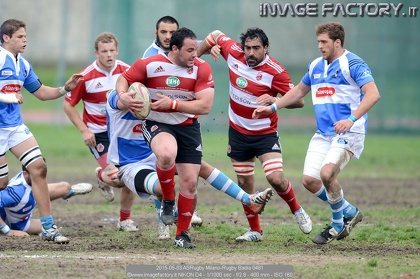 2015-05-03 ASRugby Milano-Rugby Badia 0481