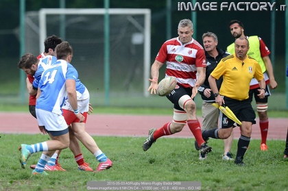 2015-05-03 ASRugby Milano-Rugby Badia 0499