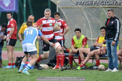 2015-05-03 ASRugby Milano-Rugby Badia 0504