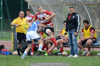 2015-05-03 ASRugby Milano-Rugby Badia 0506