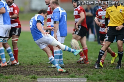 2015-05-03 ASRugby Milano-Rugby Badia 0532