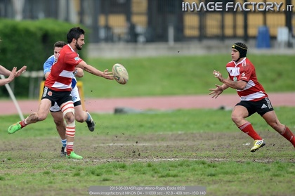 2015-05-03 ASRugby Milano-Rugby Badia 0539