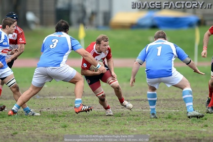 2015-05-03 ASRugby Milano-Rugby Badia 0555
