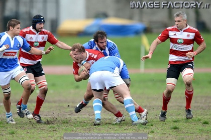 2015-05-03 ASRugby Milano-Rugby Badia 0560