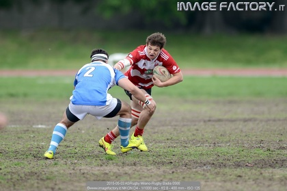 2015-05-03 ASRugby Milano-Rugby Badia 0566