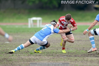 2015-05-03 ASRugby Milano-Rugby Badia 0568