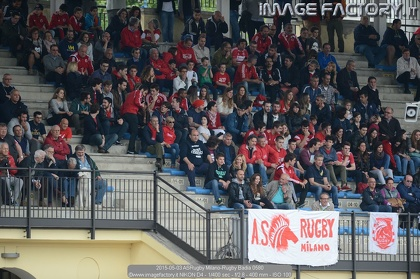 2015-05-03 ASRugby Milano-Rugby Badia 0580