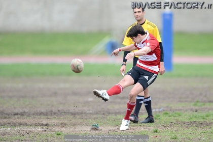 2015-05-03 ASRugby Milano-Rugby Badia 0584