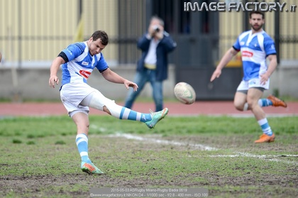 2015-05-03 ASRugby Milano-Rugby Badia 0619