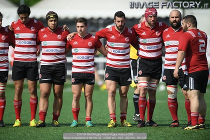 2017-04-09 ASRugby Milano-Rugby Vicenza 0066