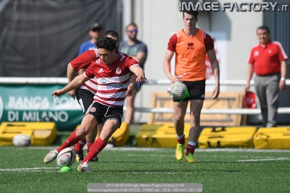 2017-04-09 ASRugby Milano-Rugby Vicenza 0138