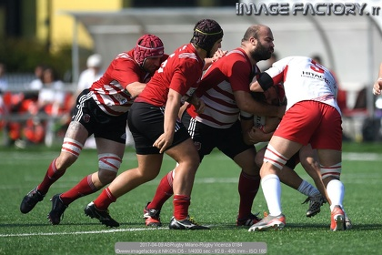 2017-04-09 ASRugby Milano-Rugby Vicenza 0184