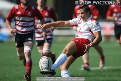 2017-04-09 ASRugby Milano-Rugby Vicenza 0189