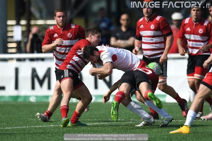 2017-04-09 ASRugby Milano-Rugby Vicenza 0210