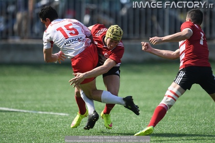 2017-04-09 ASRugby Milano-Rugby Vicenza 0232