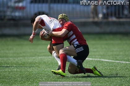 2017-04-09 ASRugby Milano-Rugby Vicenza 0239