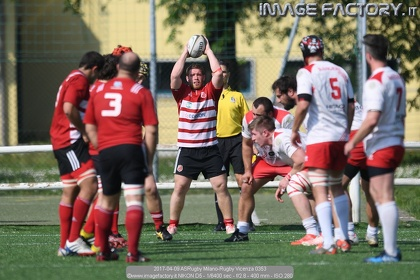 2017-04-09 ASRugby Milano-Rugby Vicenza 0353