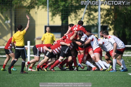 2017-04-09 ASRugby Milano-Rugby Vicenza 0370