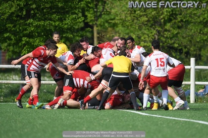2017-04-09 ASRugby Milano-Rugby Vicenza 0382